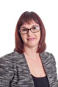 Helen Spauls