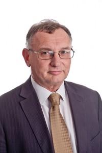 Paul Gallant